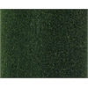 "Architectural Model 25"" x 34"" Medium Green Grass Mat"