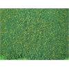 "Architectural Model 25"" x 34"" Blended Green Grass Mat"