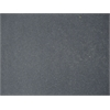 "Architectural Model 12"" x 50"" Asphalt Mat"