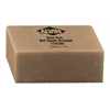 Able-Rub Large Art Gum Eraser