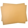 "8"" x 10"" Unmounted Smokey Tan Linoleum Block"