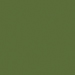 Liquid Artists' Acrylic Ink 1 oz. Olive Green