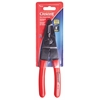 "Crescent 8"" Wire Crimper/Cutter"