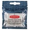 Derwent Battery Eraser Refill