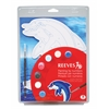 Reeves Color & Shape Painting by Number Dolphin Set