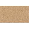 """Woodland Scenics ReadyGrass 12 1/2"""" x 14 1/8"""" Vinyl Grass Mat Sheet Desert Sand"""