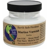 Earth Safe Finishes Marine Satin Varnish