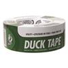 Utility Grade Silver Tape