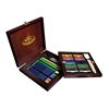 Royal & Langnickel Premier Drawing Pencil Set