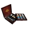 Royal & Langnickel Premier Pastel Pencil Set