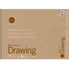 "Strathmore 200 Series Skills 18"" x 24"" Wire Bound Drawing Pad"