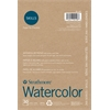 "Strathmore 200 Series Skills 6"" x 9"" Tape Bound Watercolor Pad"