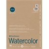 "Strathmore 200 Series Skills 11"" x 15"" Tape Bound Watercolor Pad"