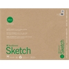 "18"" x 24"" Glue Bound Sketch Pad"