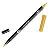 ABT Pen Yellow Gold