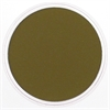 PanPastel Ultra Soft Artists' Painting Pastel Yellow Ochre Extra Dark
