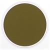PanPastel Ultra Soft Artists' Painting Pastel Yellow Ochre Extra Dark