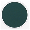 PanPastel Ultra Soft Artists' Painting Pastel Phthalo Green Extra Dark