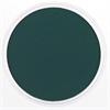 PanPastel Ultra Soft Artists' Painting Pastel Phthalo Green Extra Dark