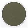 PanPastel Ultra Soft Artists' Painting Pastel Bright Yellow Green Extra Dark
