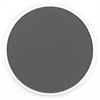 PanPastel Ultra Soft Artists' Painting Pastel Neutral Grey Extra Dark 2
