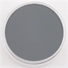 PanPastel Ultra Soft Artists' Painting Pastel Neutral Grey Shade