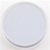 PanPastel Ultra Soft Artists' Painting Pastel Payne's Grey Tint