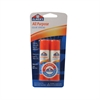 All-Purpose Glue Stick .42oz