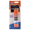 Washable/DiSapearing Glue Stick .77oz