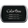 ColorBox Full Size Ink Pad Black