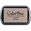 ColorBox Full Size Ink Pad Wild Hare