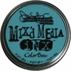 ColorBox Mix'd Media Inx Patina Pigment Ink Pad