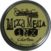 ColorBox Mix'd Media Inx Mossy Pigment Ink Pad
