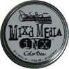 Pewter Pigment Ink Pad