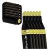 Heritage A-Line Alcohol Marker Pastel Green 6/Box
