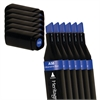 Heritage A-Line Alcohol Marker Ultramarine Blue 6/Box