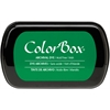ColorBox Full Size Archival Dye Ink Pad Irish