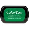 ColorBox Full Size Archival Dye Ink Pad Irish