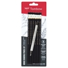 Tombow Mono Drawing Pencils 6 Piece Set