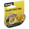 Scotch Double-Stick Tape 250""
