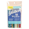 "MultiTemp 4"" Mini Glitter Glue Sticks"
