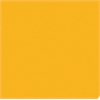 Akua Liquid Pigment Printmaking Ink 4oz Diarylide Yellow