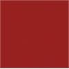 Akua Liquid Pigment Printmaking Ink 4oz Scarlet Red