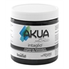 Akua Intaglio Printmaking Ink 8oz Carbon Black