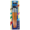 Sargent Art Quality Brush Assortment 5-Pack