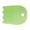 Princeton Catalyst Contour Shape 21 Green