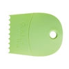Contour Shape 24 Green