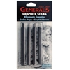 General's Graphite Sticks