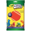 Crayola Model Magic 4oz Single Pack Neon Red