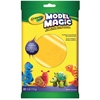 Crayola Model Magic 4oz Single Pack Neon Orange